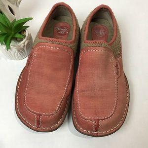 e7f75853dcf3 Simple Shoes